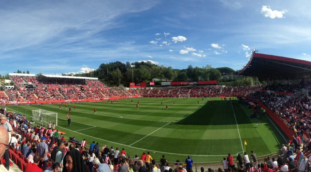 Girona vs Eibar Predictions, H2H and Match Preview