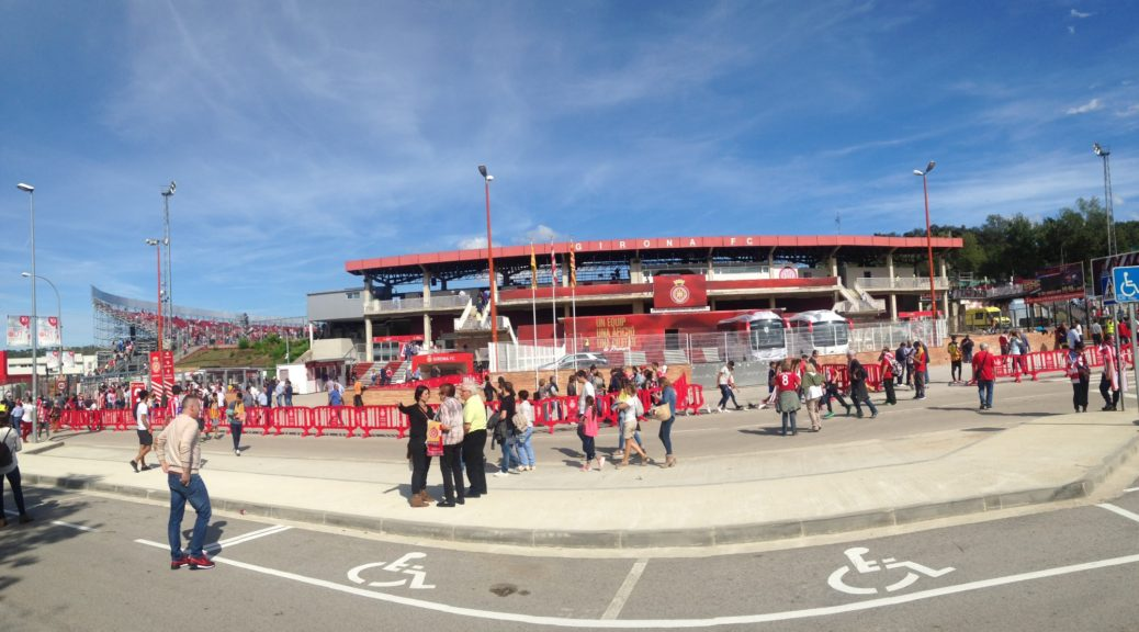Girona vs Leganes Predictions, H2H and Match Preview
