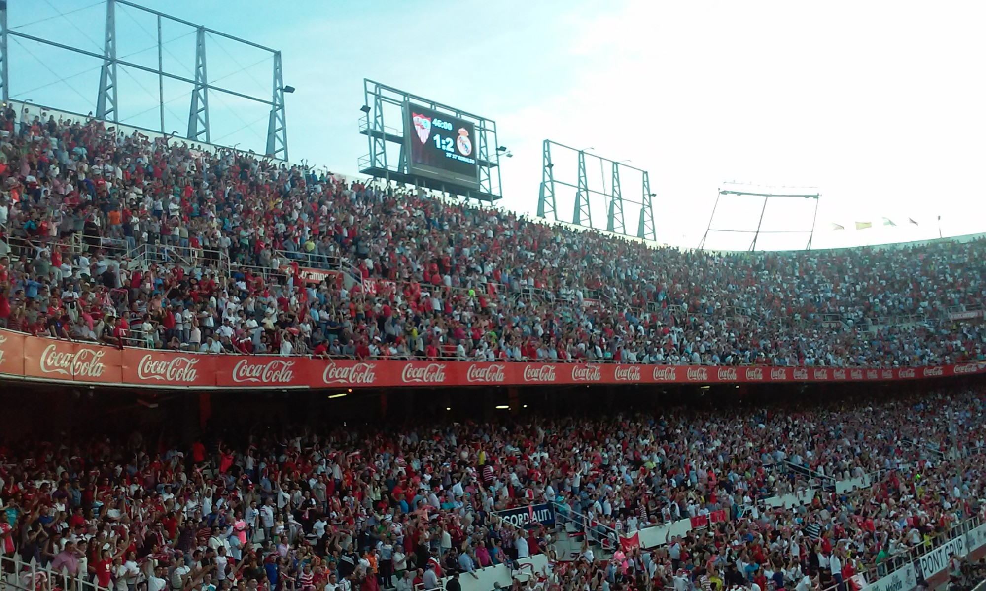 Sevilla vs Levante Predictions, H2H and Match Preview