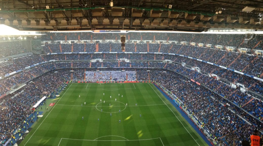 Real Madrid vs Valladolid Predictions, H2H and Match Preview