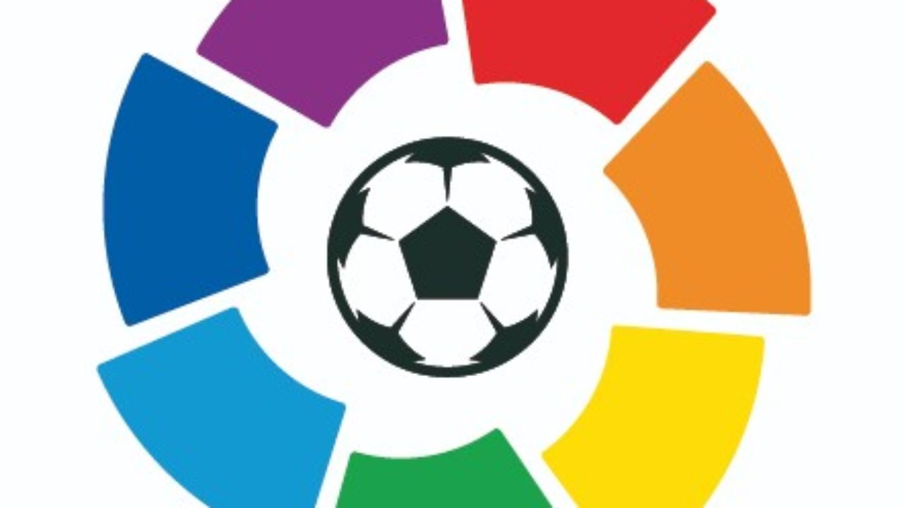 2018 19 Spanish Football Season Key Dates Laliga Expert