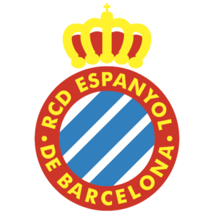 Eibar vs espanyol betting expert predictions how to bet on point spreads in football