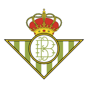 Real Betis vs Real Valladolid Predictions