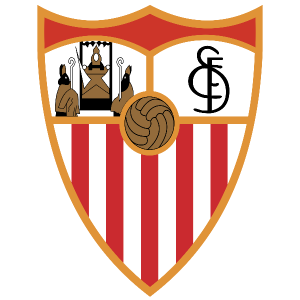 Sevilla Season Preview 2019 20 11 New Arrivals Bring Change To Rsp
