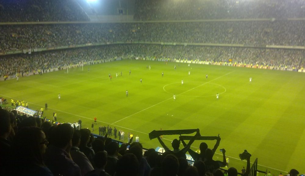 Real Betis vs Real Valladolid Predictions, H2H and Match Preview