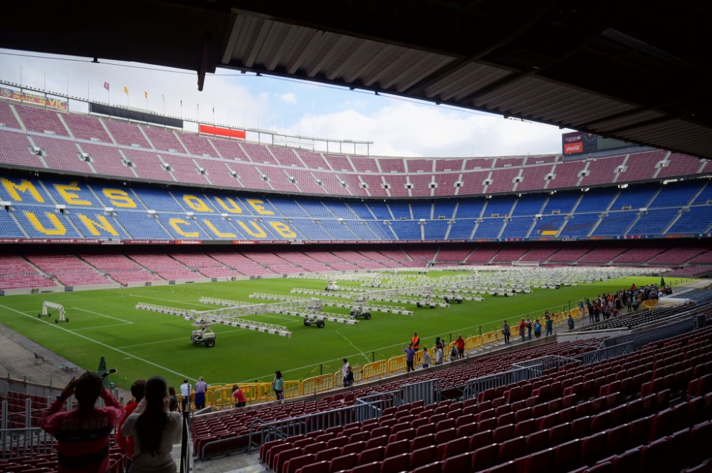 Clasico Predictions, H2H and Match Preview