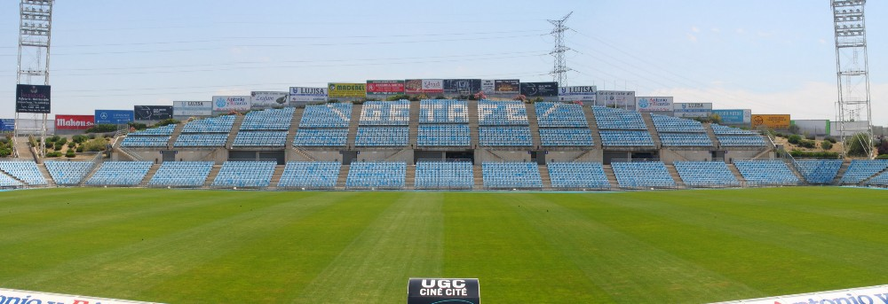 Getafe vs Real Betis Predictions, H2H and Match Preview