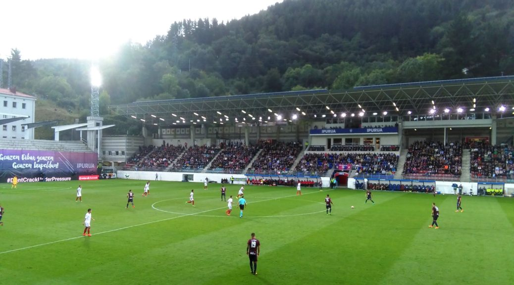 Eibar vs Espanyol Predictions, H2H and Match Preview