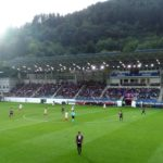 Eibar vs Getafe Predictions, H2H and Match Preview