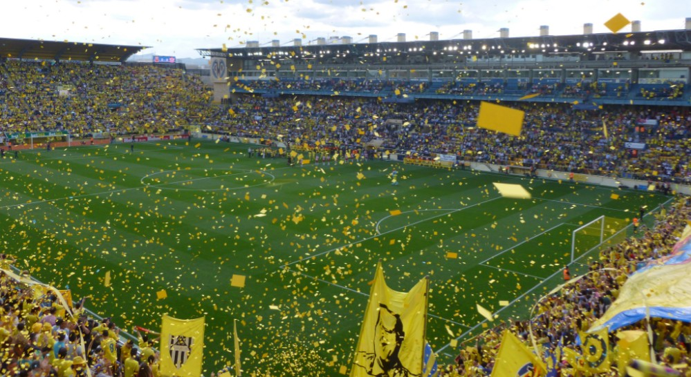 Villarreal vs Real Betis Predictions, H2H and Match Preview