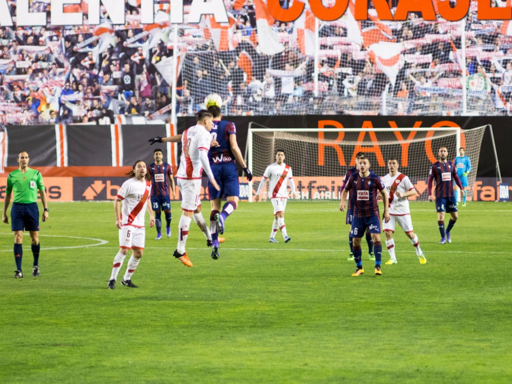 Rayo Vallecano vs Getafe Predictions, H2H and Match Preview