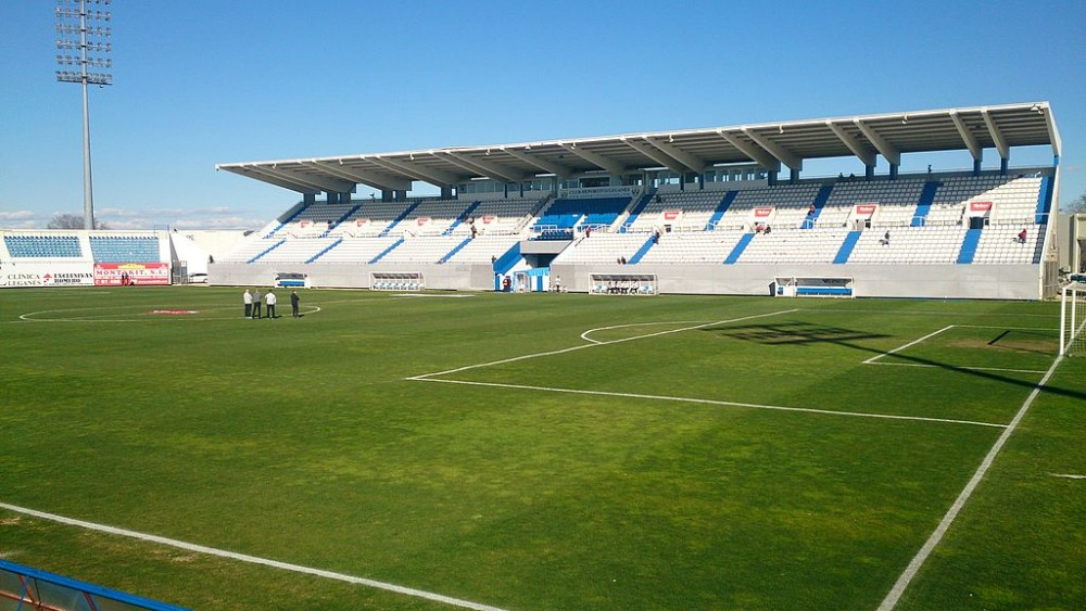 Leganes vs Alaves Predictions, H2H and Match Preview