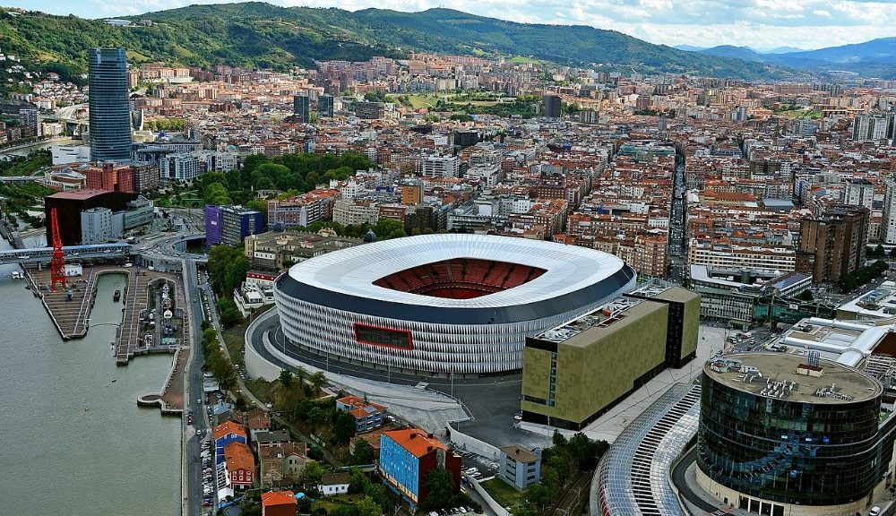 Athletic Bilbao vs Real Sociedad Predictions, H2H and Match Preview