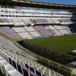 Real Valladolid vs Eibar Predictions, H2H and Match Preview