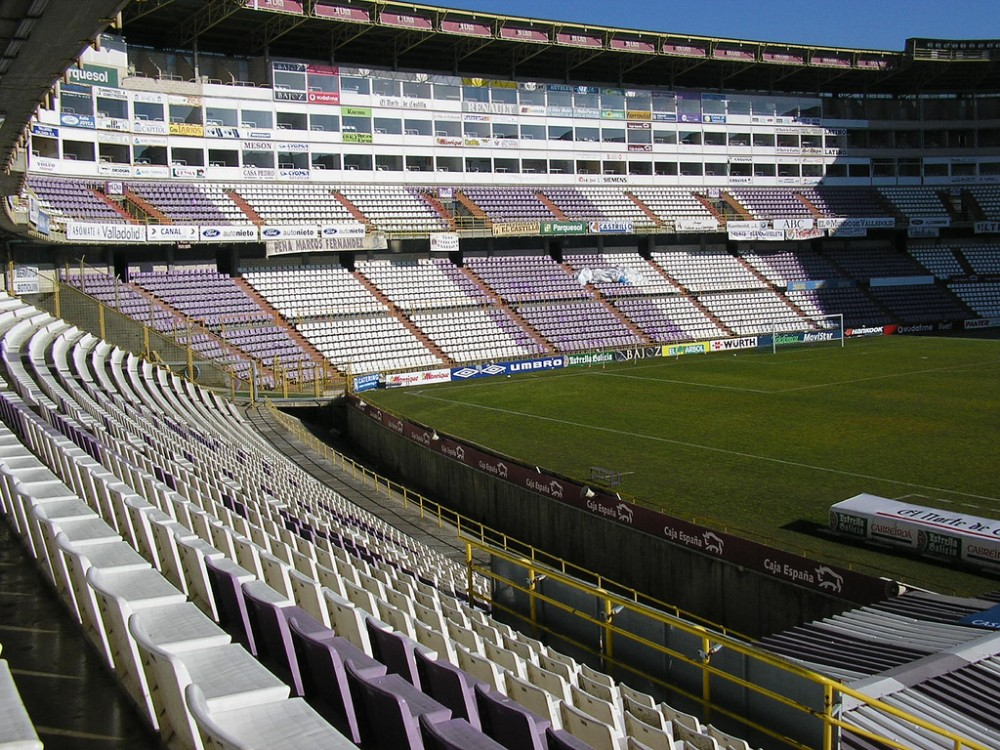 Real Valladolid vs Villarreal Predictions, H2H and Match Preview
