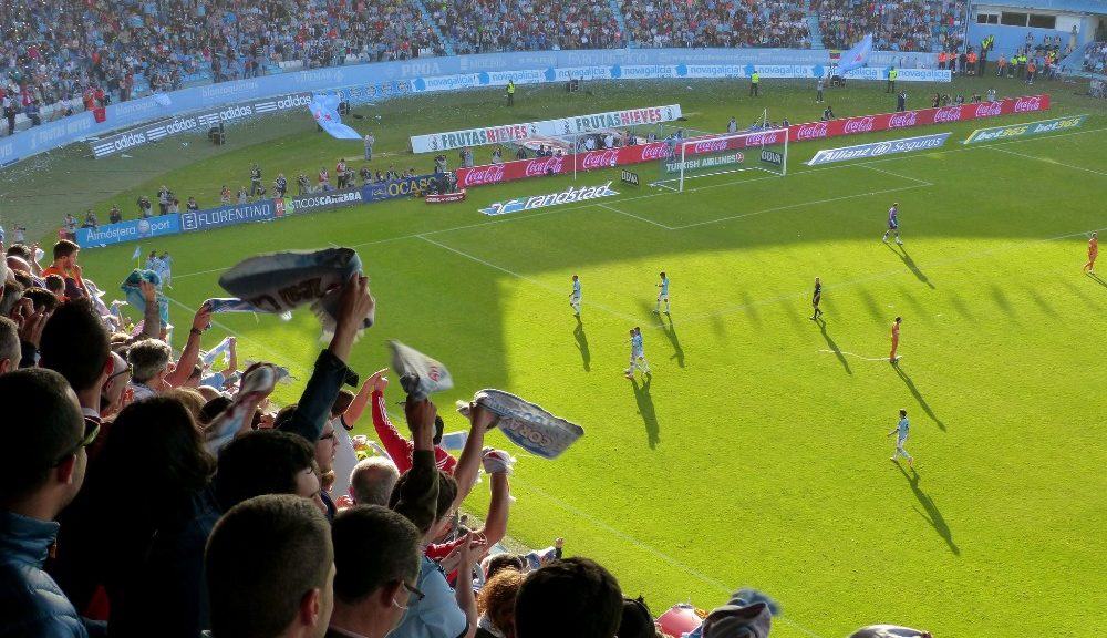 Celta Vigo vs Athletic Bilbao Predictions, H2H and Match Preview