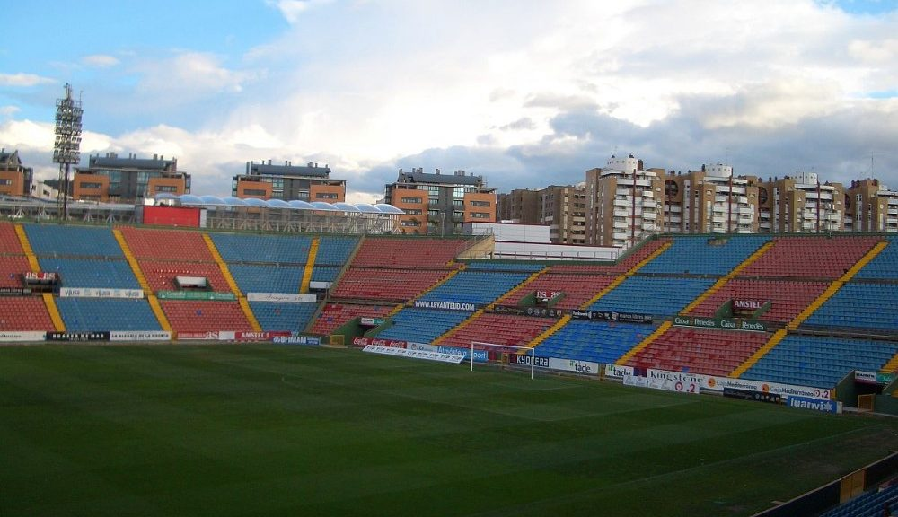 Levante vs Athletic Bilbao Predictions, H2H and Match Preview