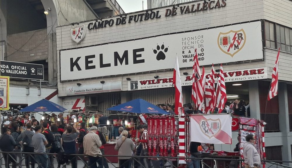 Rayo Vallecano vs Levante Predictions, H2H and Match Preview
