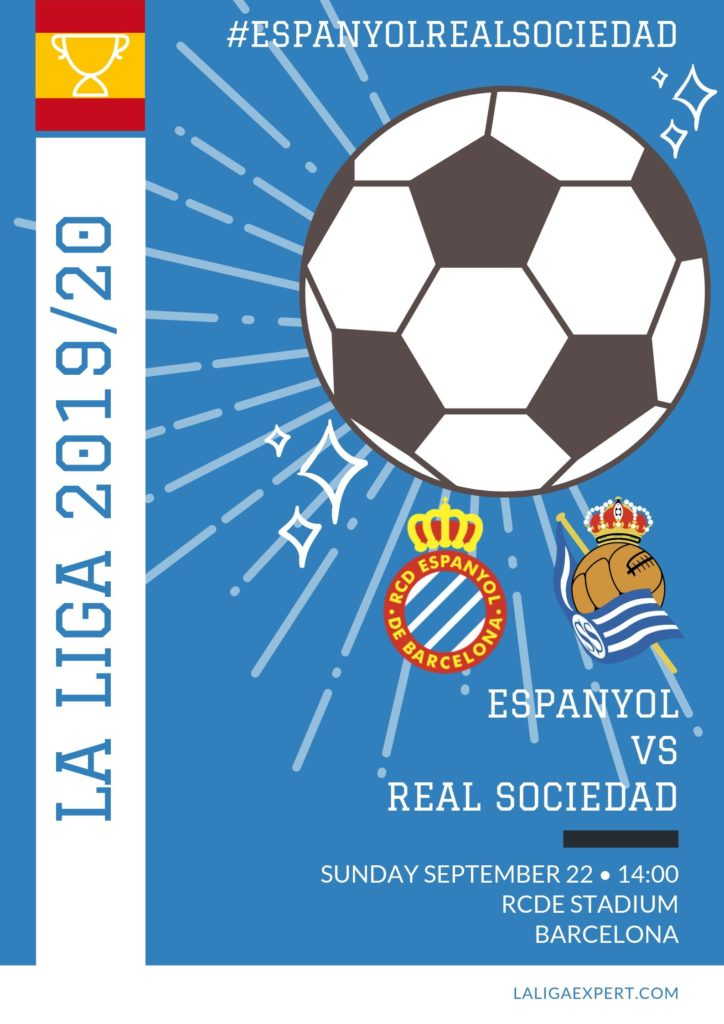 Espanyol vs real sociedad betting preview tattersalls gold cup 2021 betting tips