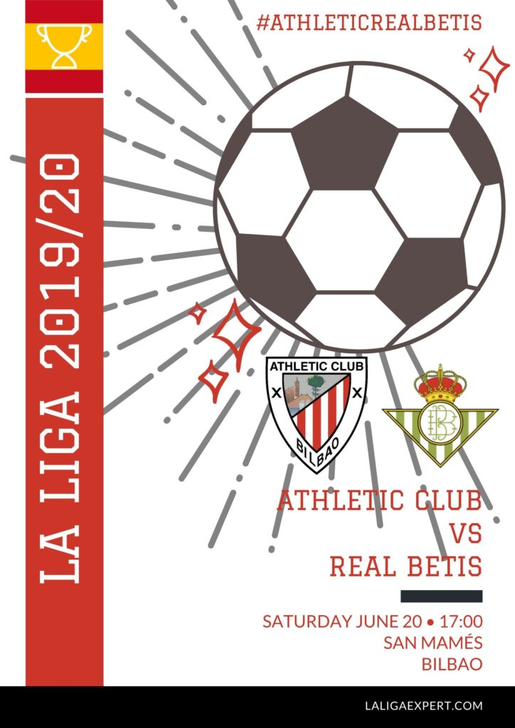 Real betis vs athletic bilbao betting tips football betting tips of the day