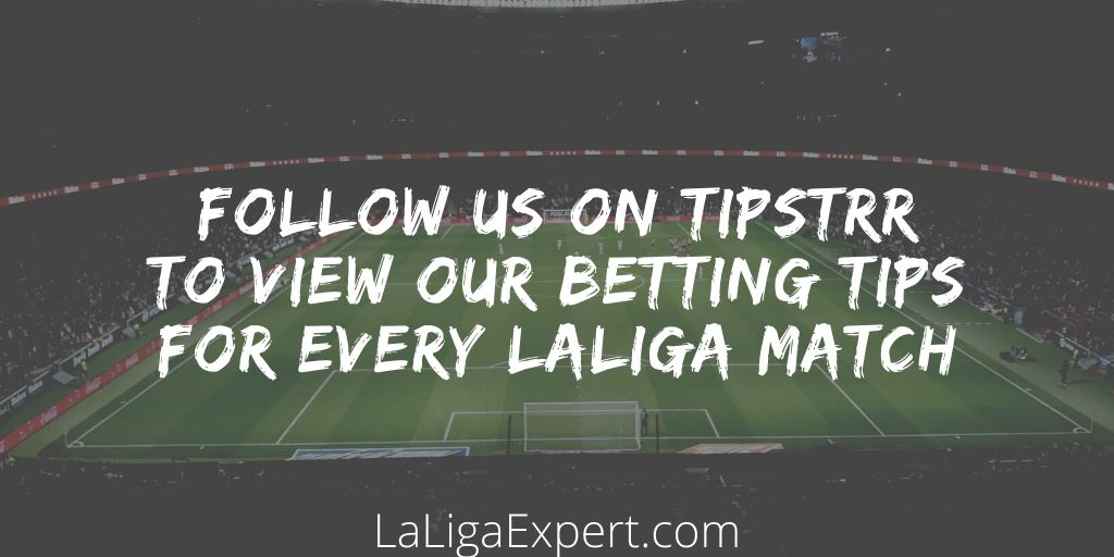 Leganes vs granada betting expert tips coral eclipse stakes 2021 betting online