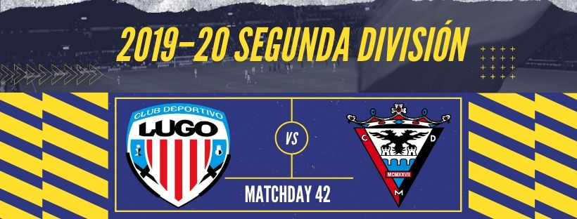Deportivo vs mirandes betting expert nfl codes bet on soldier