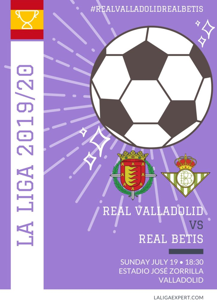valladolid vs real betis betting tips