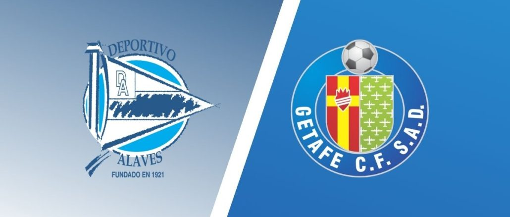 Ponferradina vs eibar betting expert tips grey goo mod 1-3 2-4 betting system