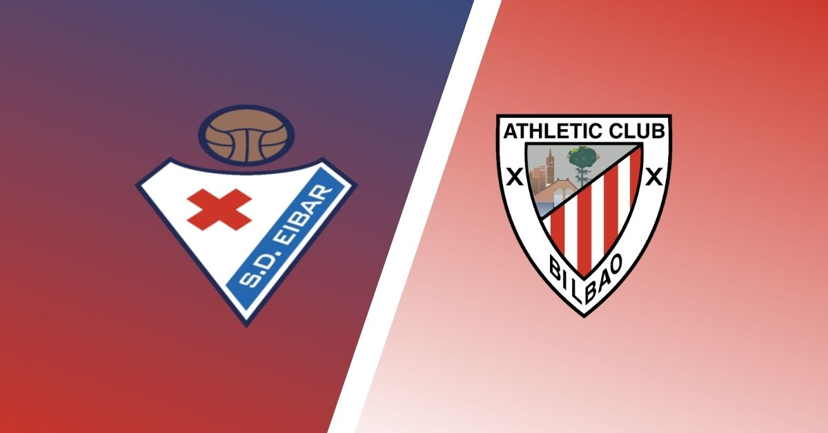 Image Result For Levante Vs Bilbao