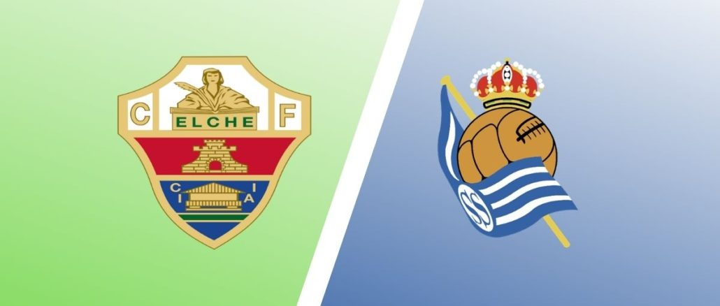 Ponferradina vs eibar betting expert tips mint condition live betting