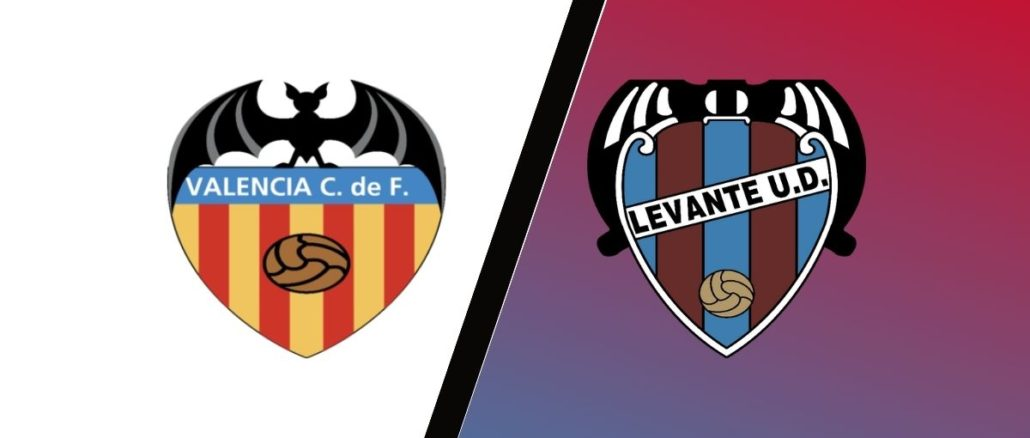 Espanyol vs levante betting expert free 51 attack crypto currency market