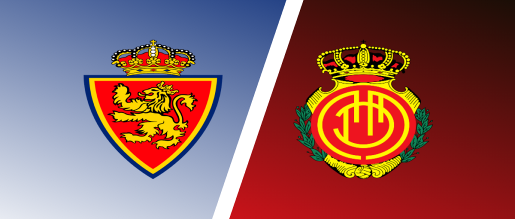 Zaragoza vs huesca betting expert soccer fonbet live betting football