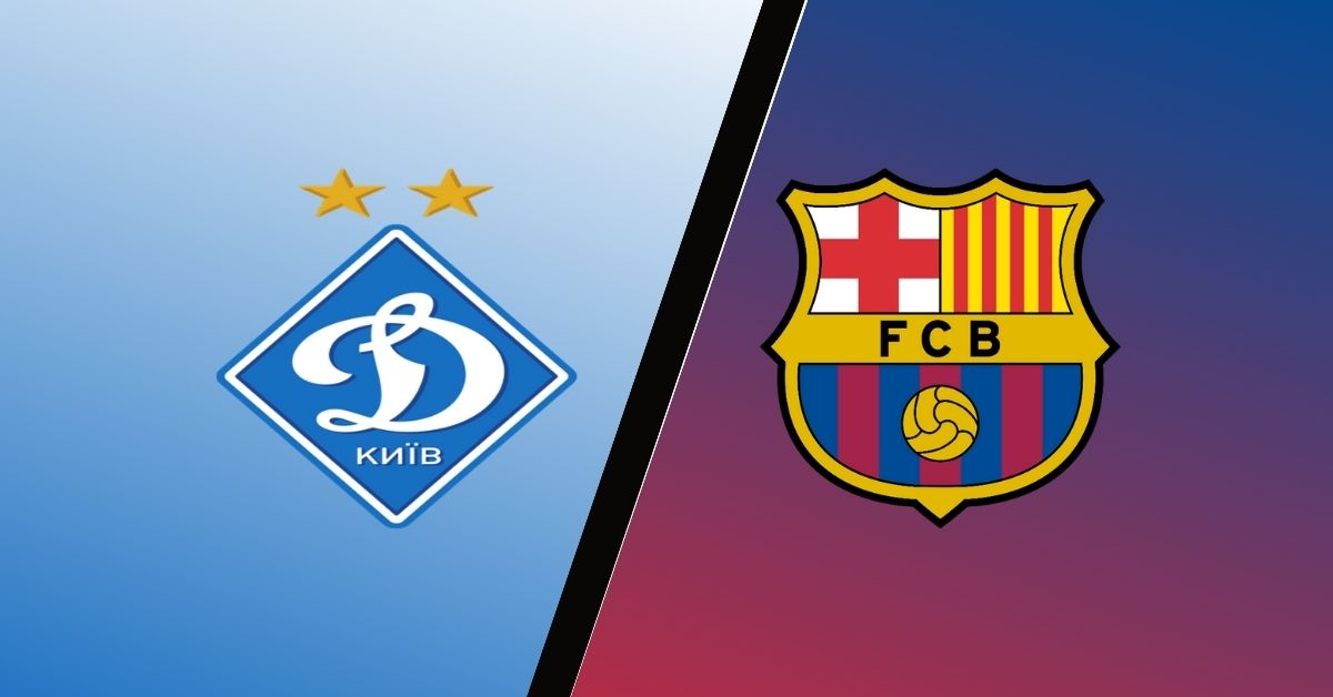 ejnwqyab6gphwm https laligaexpert com 2020 11 23 ucl match preview dynamo kiev vs barcelona predictions