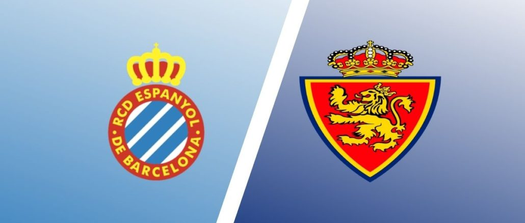 Zaragoza vs huesca betting expert soccer localbitcoins reviews on hydroxycut