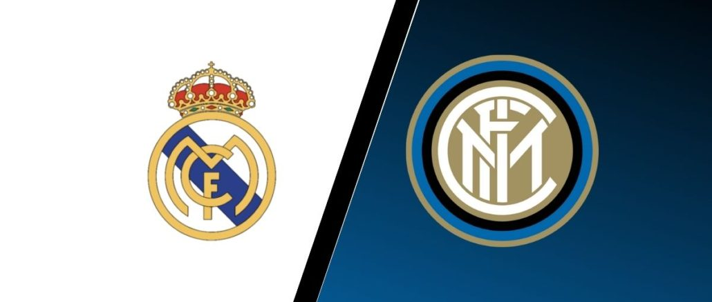 ucl match preview real madrid vs inter milan predictions laliga expert real madrid vs inter milan predictions