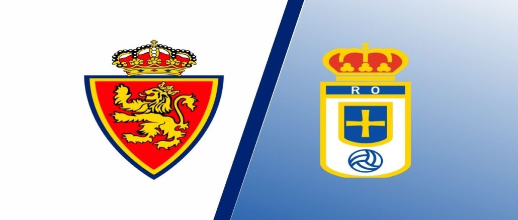 zaragoza vs huesca betting expert soccer