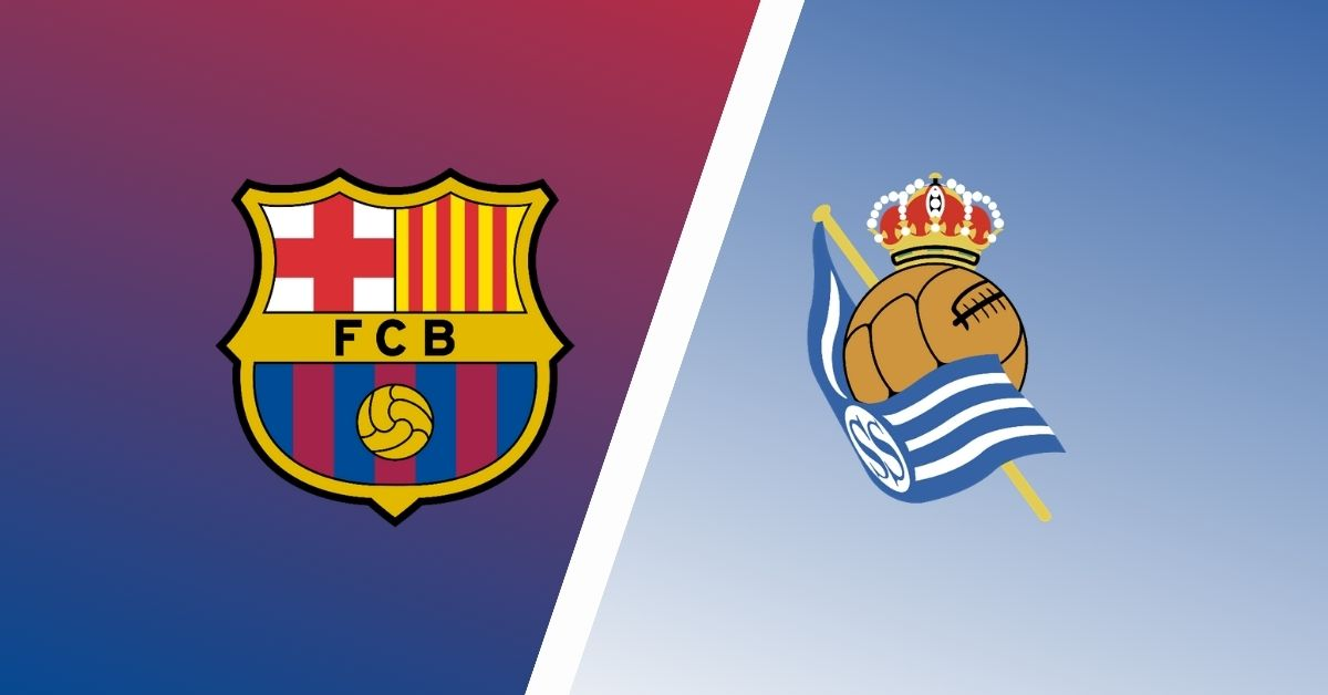 Real Valladolid vs Athletic Bilbao Match Preview & Prediction