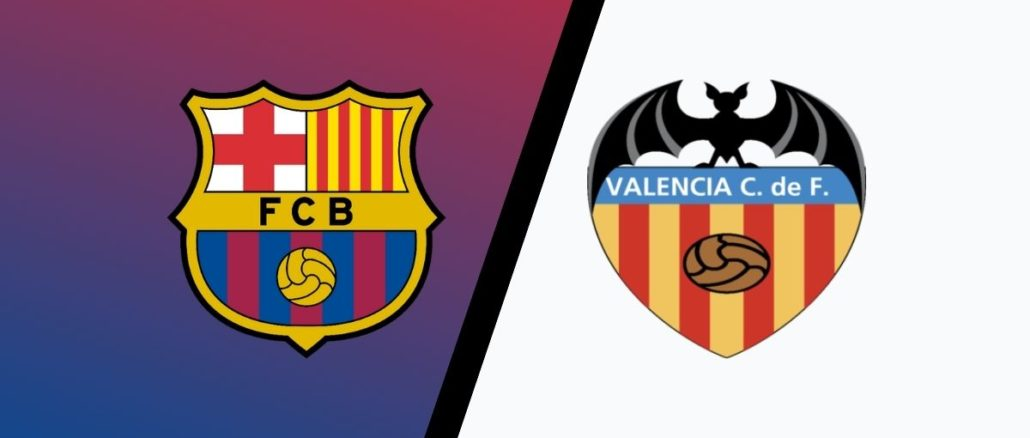 barcelona valencia betting tips