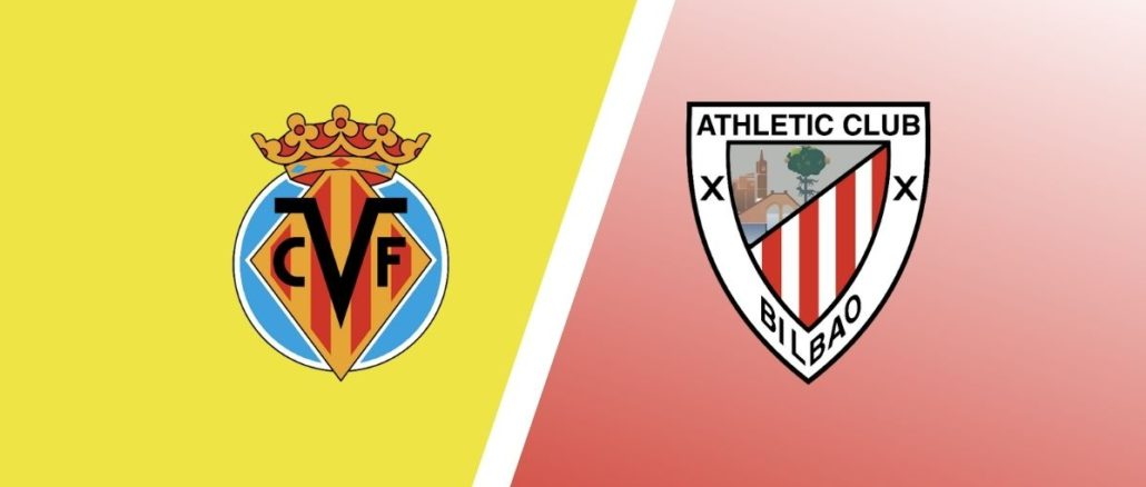 Villarreal vs athletic bilbao betting tips golf betting forums for college