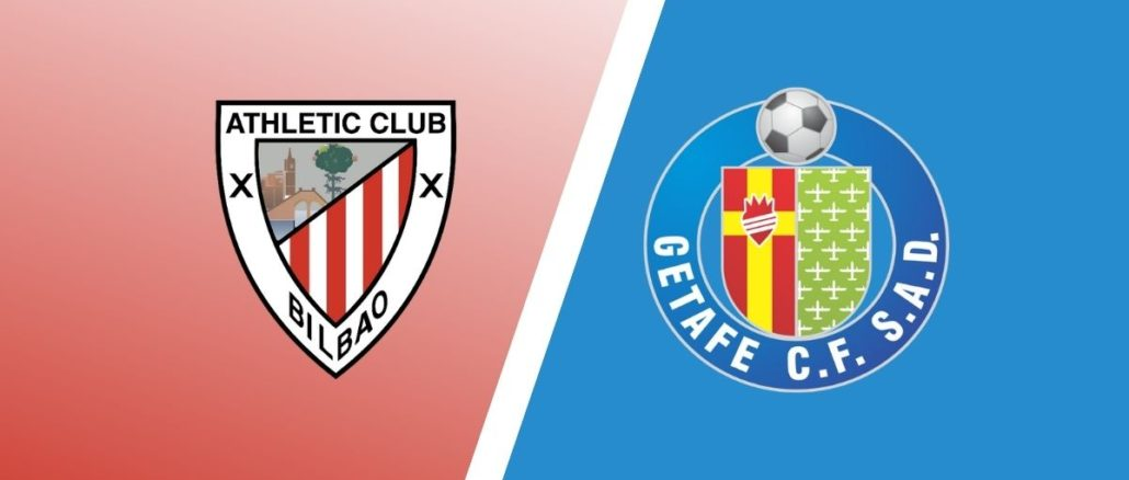 getafe athletic bilbao betting preview