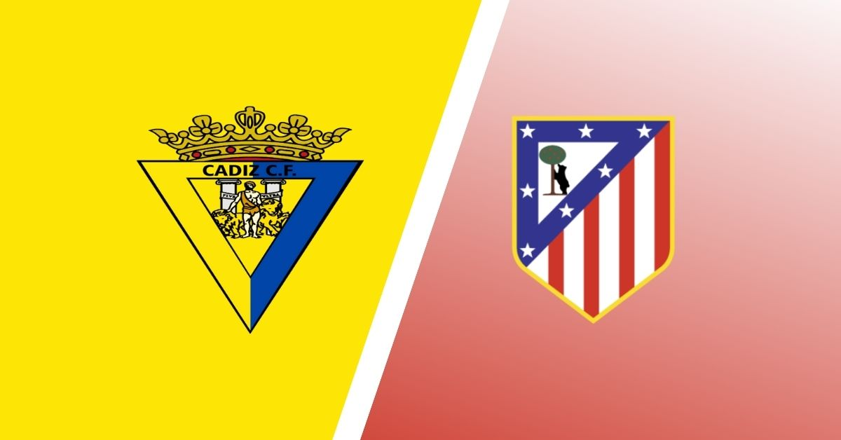 Real betis vs atletico madrid betting expert making money with binary options trading starter kit