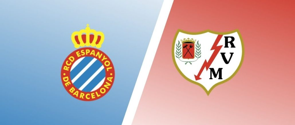 Espanyol vs levante betting expert free where is sports betting legal in us
