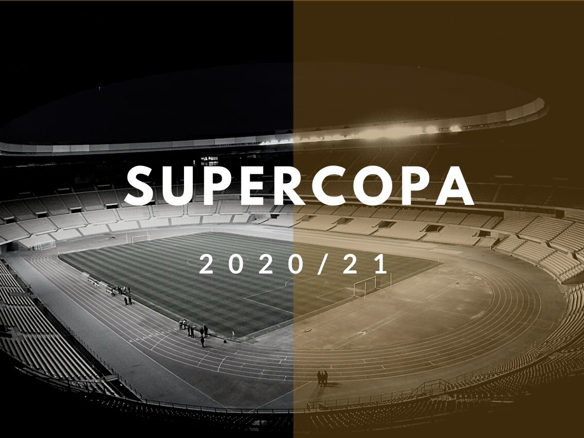Supercopa: Athletic Club vs Barcelona Match Preview ...
