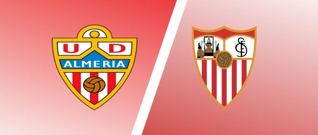Barcelona vs almeria betting preview bet on your baby youtube