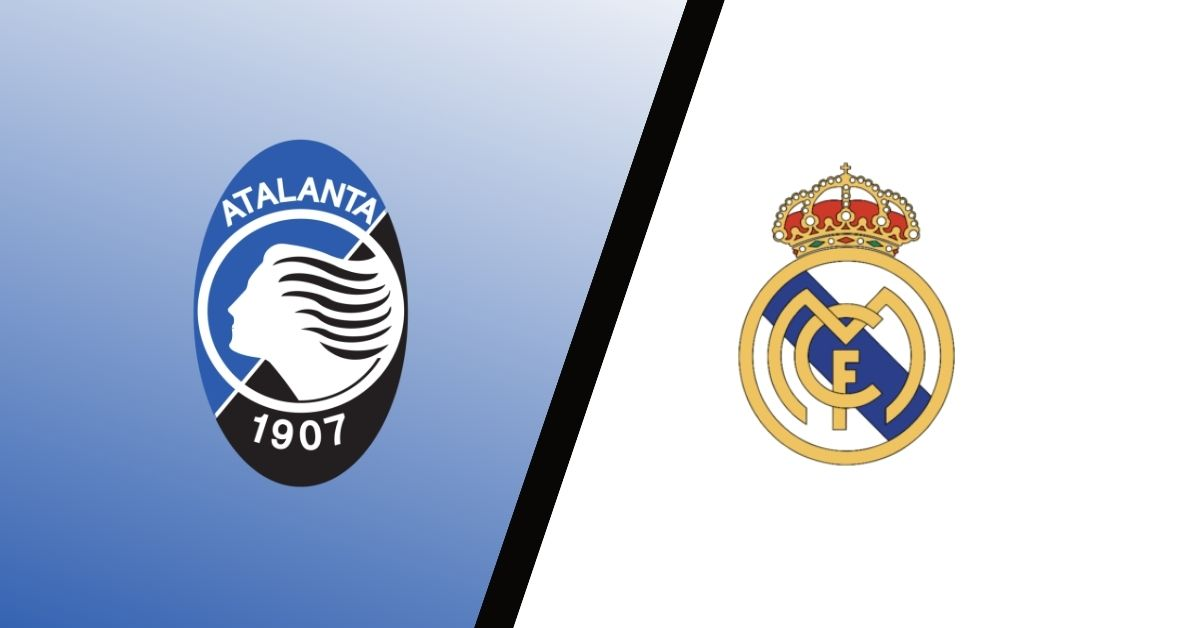 UCL Match Preview: Atalanta vs Real Madrid Predictions - LaLiga Expert