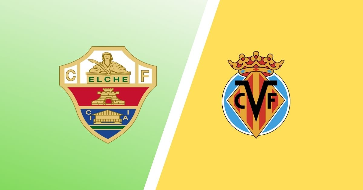 Deportivo lc vs villarreal betting expert what channel is bet on direct tv