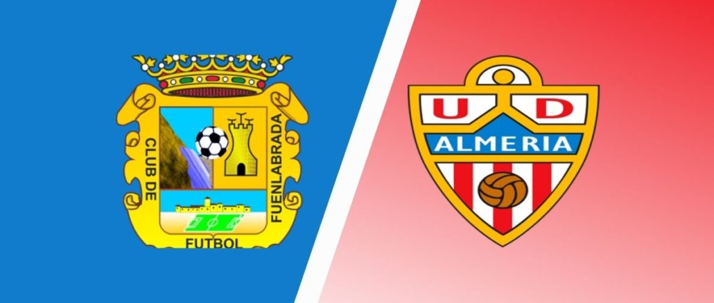 Barcelona almeria betting us horse racing live betting football