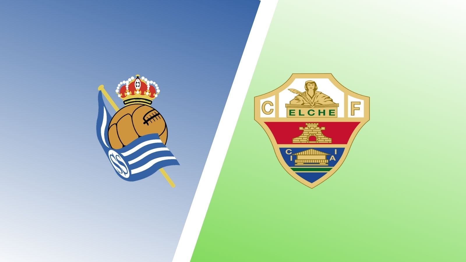 Real Sociedad - Bleacher Report - Latest News, Scores, Stats and Standings